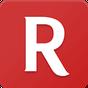 Redfin Real Estate 252.1