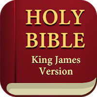 Free offline audio bible download for android