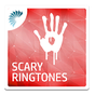 Ringtones assustador 8.0.8