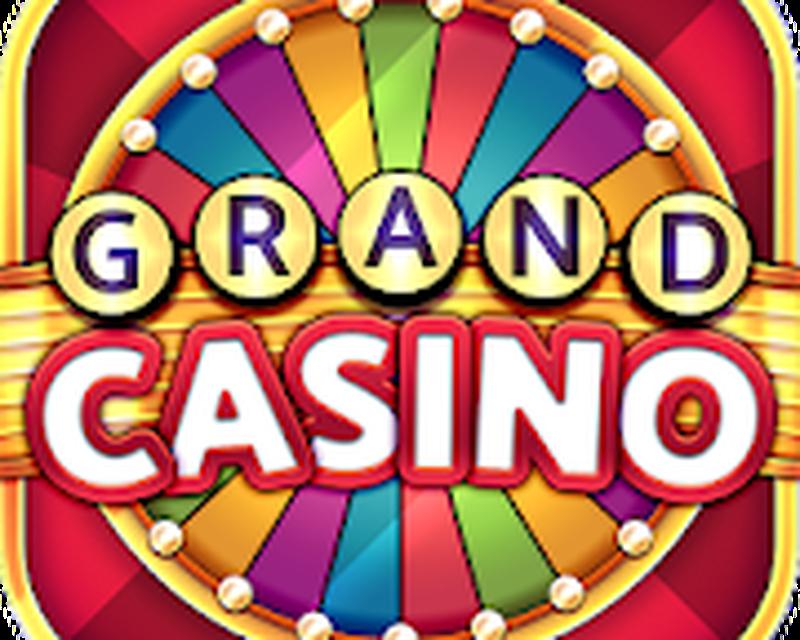 гранд казино на андроид