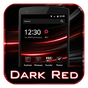 Dark Red HD обои  APK