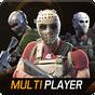 MaskGun ® - Multiplayer FPS 2.211