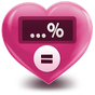 Love Test Calculator 1.1.28
