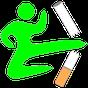 Stop Smoking - EasyQuit free 1.2.3
