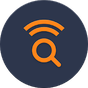 Avast Wi-Fi Finder v2.3.1 APK