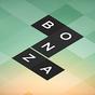 Bonza Word Puzzle 2.11.16
