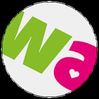 Incontri Apps in Olanda