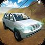 Extreme Off-Road SUV Simulator 4.5