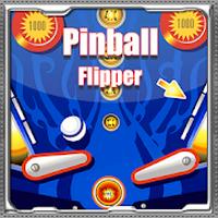 Pinball Flipper classic 10in1 icon