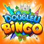 DoubleU Bingo - Free Bingo 3.4.2