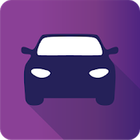 Cars.com – Find Cars For Sale icon