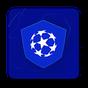 UEFA Champions League Fantasy 4.2.4