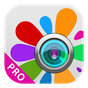 Photo Studio PRO 2.0.18.7
