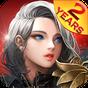 Goddess: Primal Chaos-English 1.81.25.110600