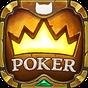 Scatter HoldEm Poker: il miglior poker texano 1.27.0