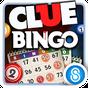 CLUE Bingo 2.9.2g