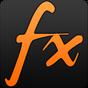 Forex Calendar, Market & News 1.077