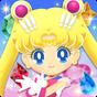 SailorMoon Drops  APK