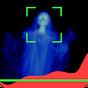 Detector de fantasma  APK