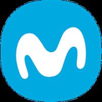 Icono de Mi Movistar
