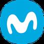 Mi Movistar v5.0.1