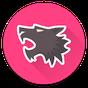 Werewolf Online 0.27.4