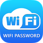 Wifi Password Show 2.3.2
