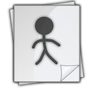 StickDraw - Animation Maker 5.9.1