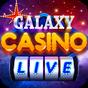 Casino Live - Bingo,Slots,Keno 24.80