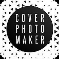 Ícone do Tampa foto Criador - Banners & Miniaturas Designer