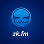 zk.fm  APK