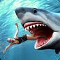 Shark Attack Wild Simulator 1.1