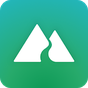 ViewRanger Trails & Maps v9.1.48