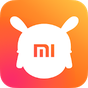 Mi Community - Diễn đàn của Mi 4.0.4