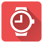 WatchMaker Watch Faces v4.6.2