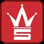 Worldstar Hip Hop (Official) 2.8.0