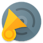 Phonograph Music Player 1.2.0
