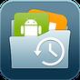 App Backup & Restore 1.5.9