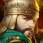 Revenge of Sultans 1.7.15