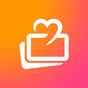 FidMe - Tarjetas de fidelidad v6.6.0