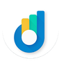 Datally: mobile data-saving & WiFi app by Google 1.8