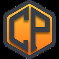 Ícone do ClanPlay: Comunidade e Ferramentas do Clash Royale