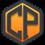 ClanPlay: Comunidade e Ferramentas do Clash Royale 1.14.3