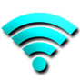 Informação do Sinal da Rede 4.78.08