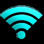 Network Signal Info 4.80.01
