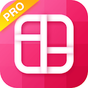 Collage Frame Pro - Photo Collage Maker PicEditor 2.33