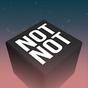 Not Not - A Brain-Buster 4.3.0
