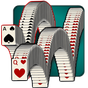 Solitaire - İnternetsiz 4.0.7