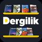 Dergilik v5.3.3