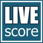 ライブスコア - LIVE Score 34.8.0